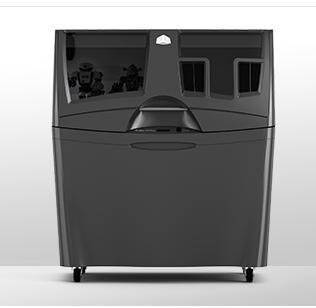 MUTOH武藤工业打印机、3D打印机、喷绘打印机、喷墨打印机
