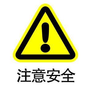 f杆厂家_供应物超所值的标志标牌