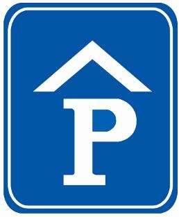 标志标牌厂家-路发提供专业的标志标牌