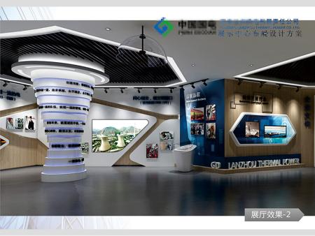专业的设计公司-服务周到的印刷公司-有口碑的设计公司