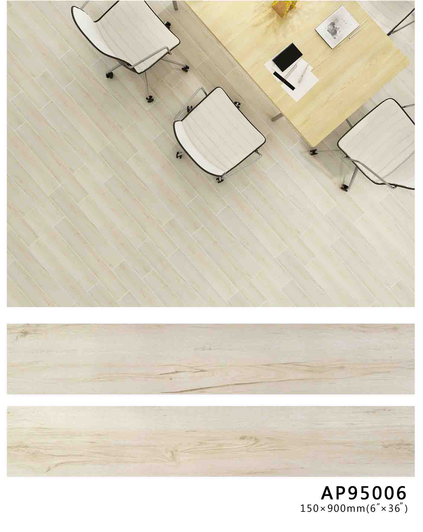 玉金山釉面木紋地板磚-北京柔光木紋地板磚-木紋地磚廠家A
