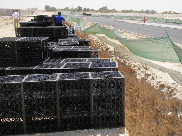 徐州雨水回收處理設備供銷江蘇回收收集處理廠商