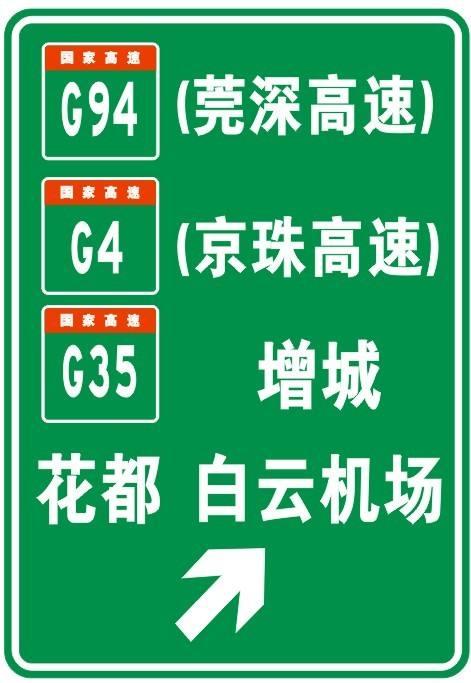 道路施工標志批發_想買優惠的高速路交通標志就來路發