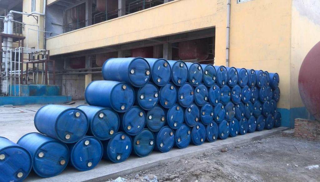 北京三氯氧磷-山東口碑好的三氯氧磷品牌