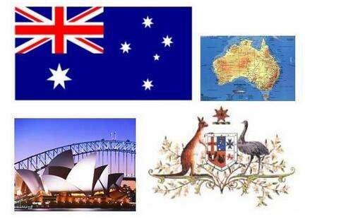 澳大利亚工作签证要求_澳大利亚签证申请服务