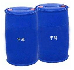 邢台哪家甲醇质量好 价格低 永顺化工专业销售甲醇