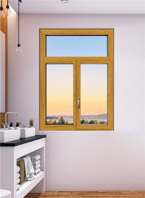 贝迪塑钢门窗专卖店-隔热平开窗厂家推荐