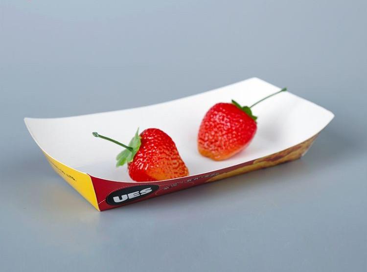 苏州质量好的纸船盒-苏州新款纸船盒供应
