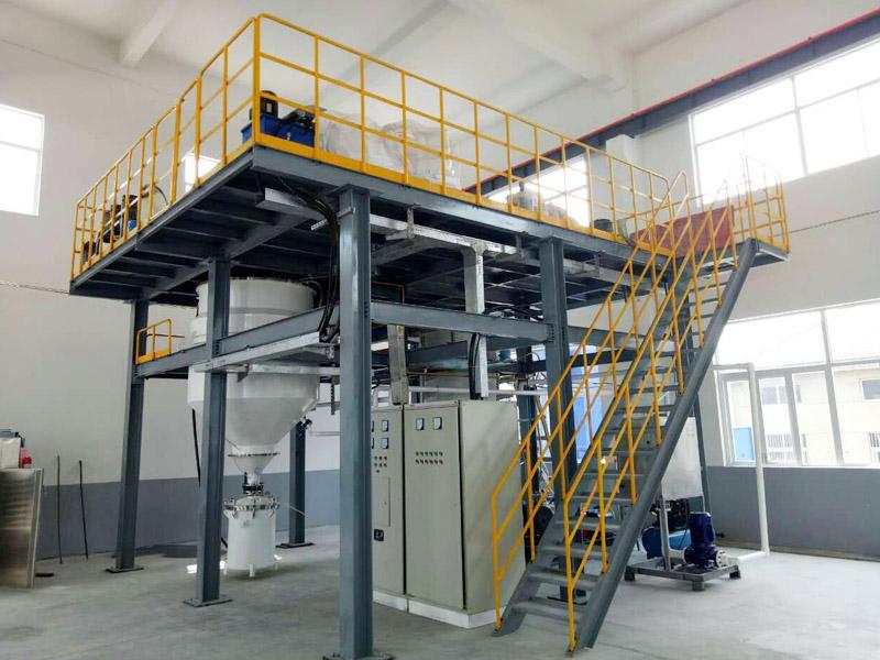 金屬粉末,霧化設備廠家,金屬粉末霧化設備
