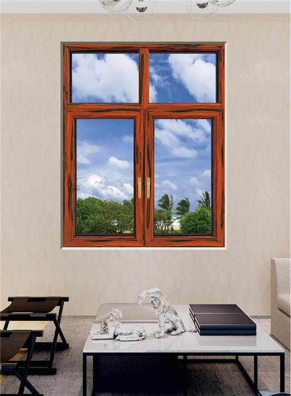 隔热平开窗价位 质量好的隔热平开窗销售