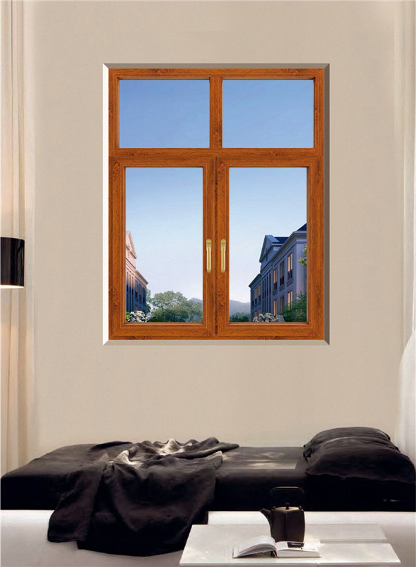 供應隔熱平開窗-口碑好的隔熱平開窗供應