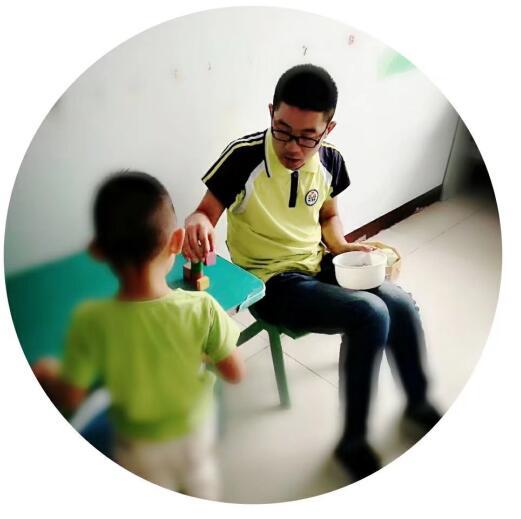 注意力缺陷-邯郸市哪里有儿童多动症训练