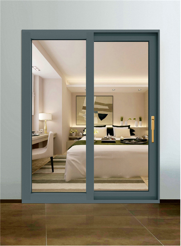 貝迪塑鋼門窗廠商代理-平頂山高性價提升推拉門批售
