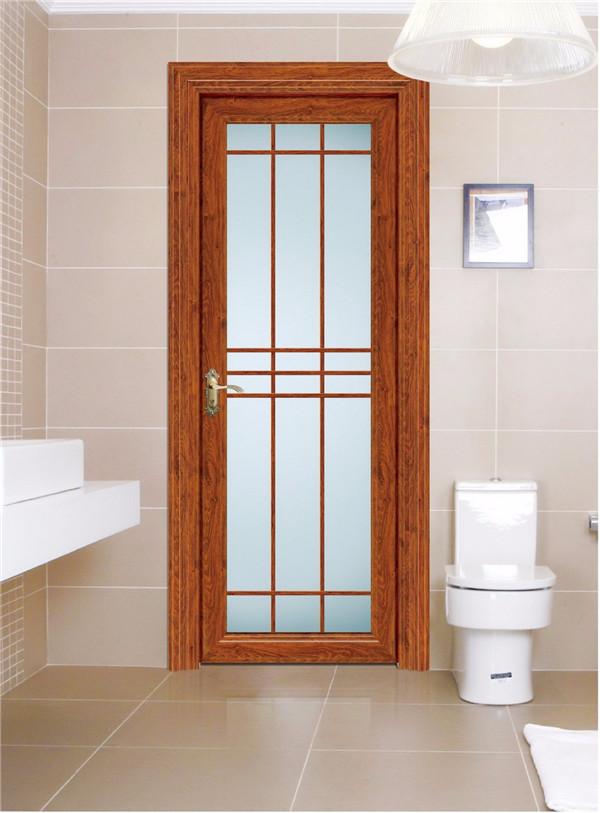 物超所值的贝迪塑钢门窗-质量好的艺术门在哪买