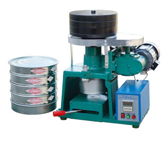 華源煙煤無煙煤哈氏可磨指數測定儀煤研磨難易程度檢測設備