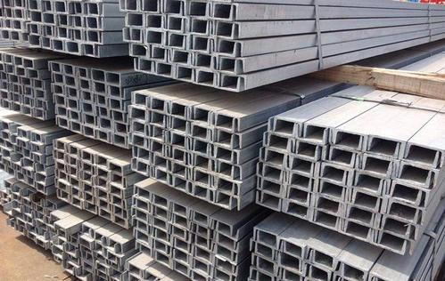 广东工角槽钢-大量供应实惠的工角槽钢