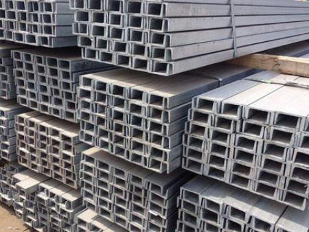 鋼板樁銷售