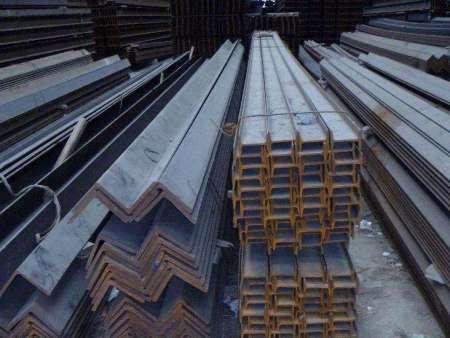 鋼板樁廠家