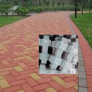福田古建水泥花窗格13798297911深圳通风花纹空心格砖