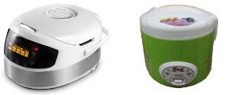 多少库存电饭煲回收都可以找我们 要求全新包装好品质便宜