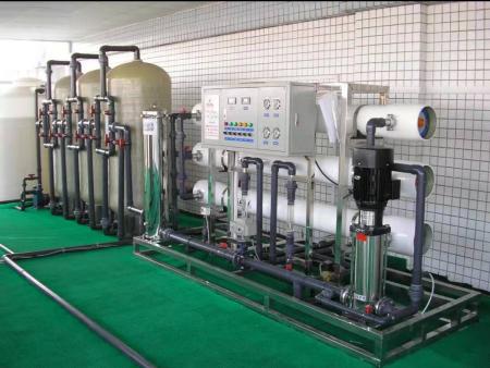 水处理设备价格-价位合理的水处理设备供销