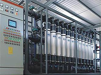 江苏工业污水处理-龙祥源环保供应口碑好的污水处理