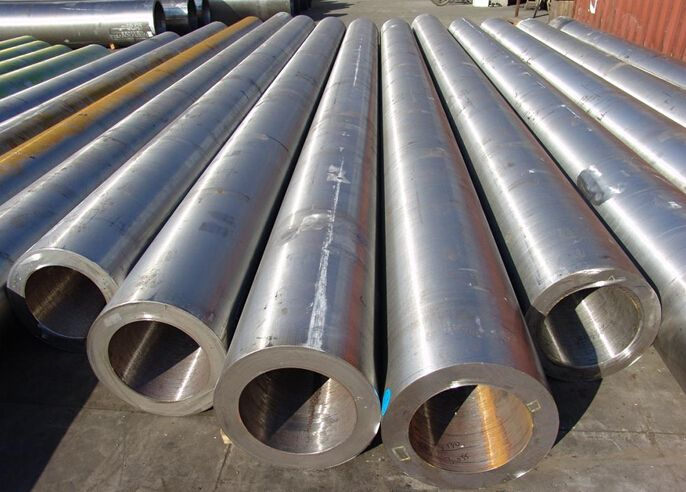 天津钢管|佛山钢管大量出售
