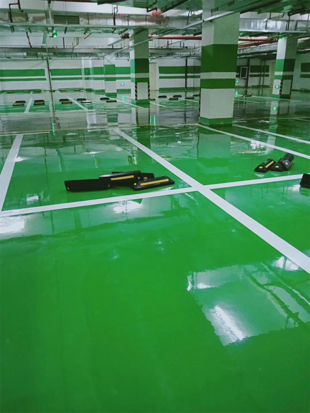 广西防滑地坪漆,广西密封固化剂生产厂家