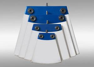 带式过滤机厂家|烟台价格合理的带式过滤机批售