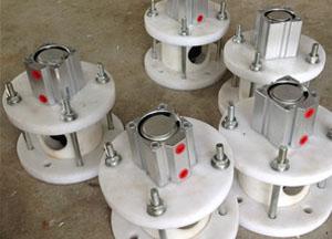 滤碱机-烟台销量好的带式过滤机出售