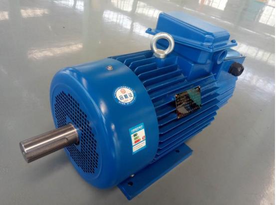 专业的电机-怎么选择质量有保障的三相异步电机