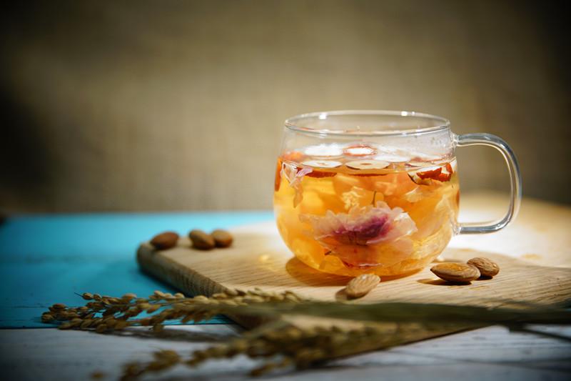 花果茶加盟哪家好-贺喜购商贸提供口碑好的花果茶加盟