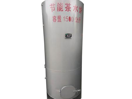 山东水源热, 燃气专用锅炉 ,生物质锅炉厂家