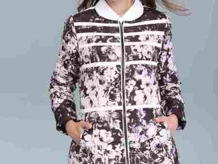 品牌棉衣贴牌-广州口碑好的品牌棉衣贴牌