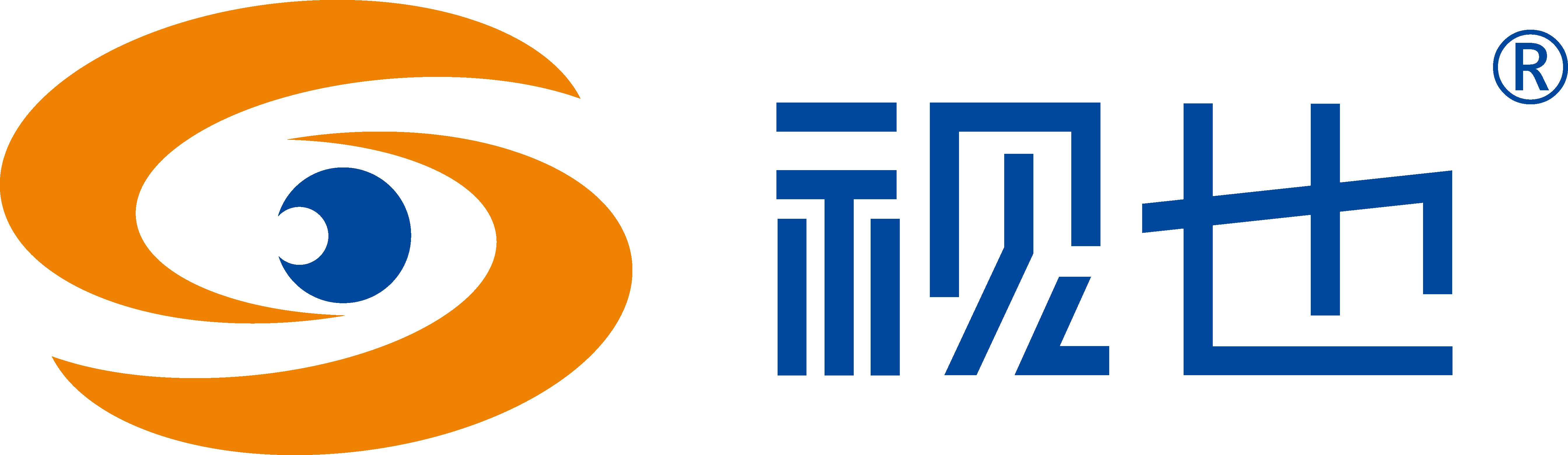 太原专业的少儿书法培训班-要找专业的太原琅宁精品教育城就找琅宁教育综合体