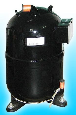 三菱重工压缩机三菱电机压缩机
