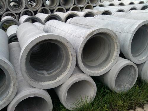 沈阳混凝土排水管-安全放心-东鞍山予制厂