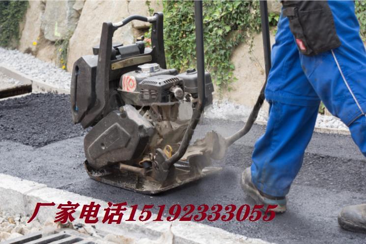 广东广州沥青老化还原沥青路面快速翻新价格