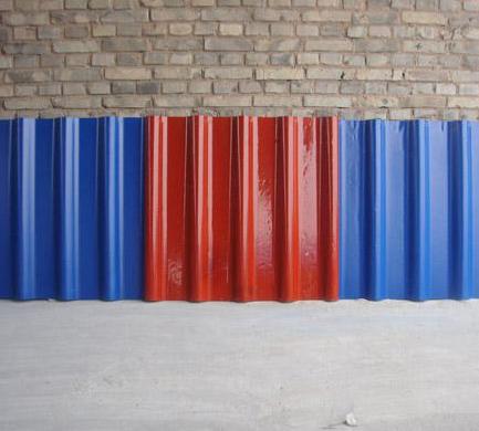 安徽树脂瓦生产厂家