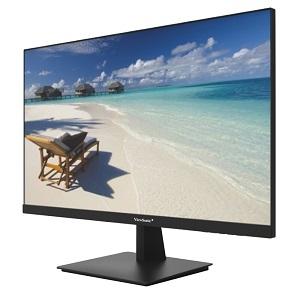 优派VX2731显示器 云南电脑批发