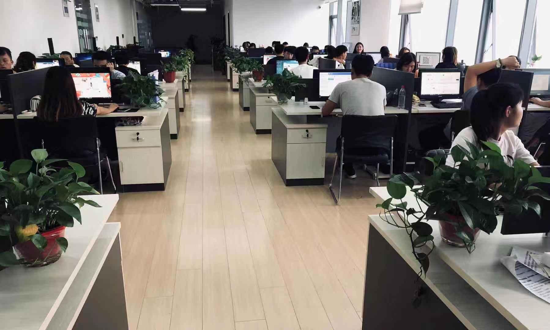 山东专业的电商运营培训推荐