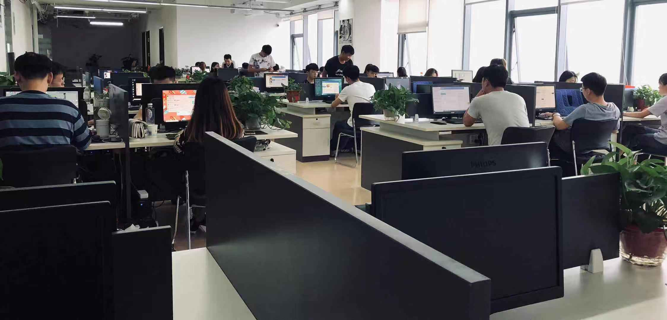 秦皇岛哪里学设计电商运营|济南电商运营培训费用