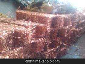 上海浦東不銹鋼回收