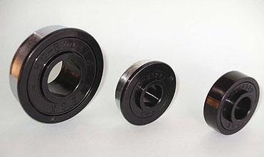 日本ESK轴承、滚子轴承、旋转盘、地板锁、制动器、法兰轴承