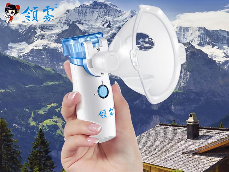 价位合理的医用雾化器-常州哪里有卖品牌好的医用雾化器