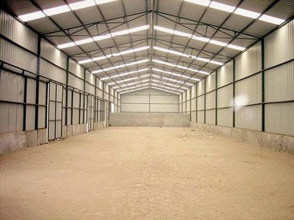 苏州钢结构厂房报价  苏州钢结构平台报价  苏州钢构件加工