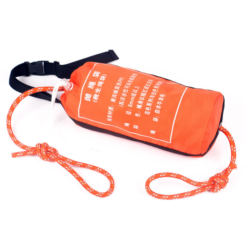 編織繩,鼓繩,導向繩