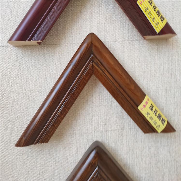清式回紋畫框供應商-哪兒能買到有創意的清式回紋畫框