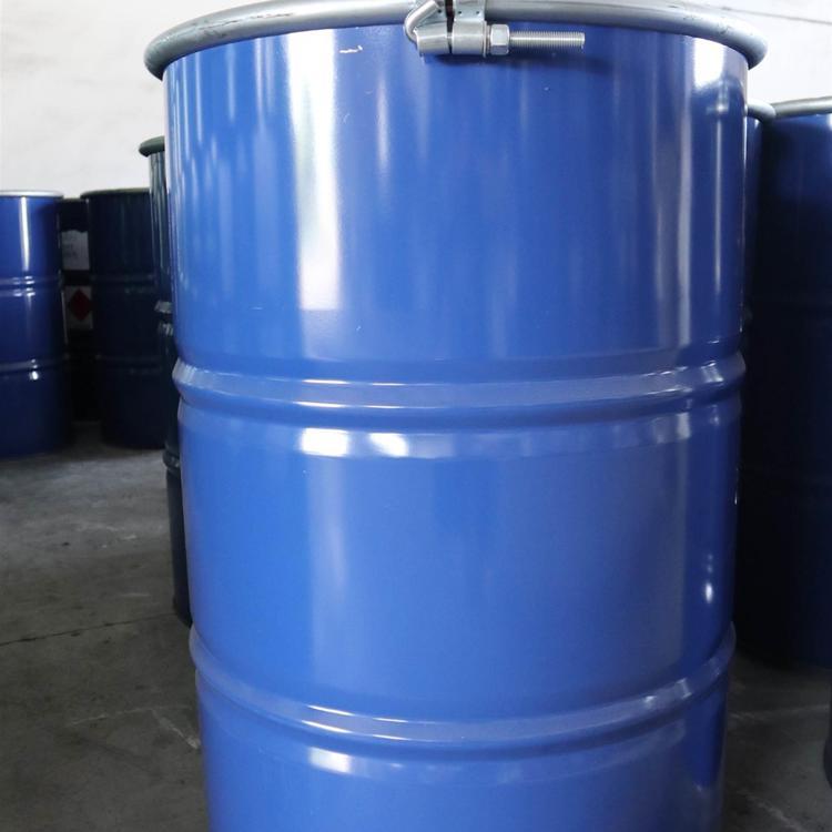 福建全固含UV光油厂家_5H高硬度光固化快干树脂价格