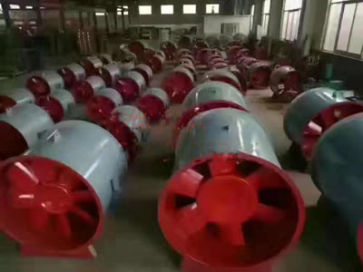 甘肃风机生厂厂家-兰州排烟风机厂家